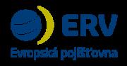 Logo Evropská pojišťovna