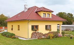 Vyzkoušejte zbrusu nové pojištění domova
