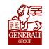 Logo Generali pojišťovna, a.s.