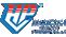 Logo HVP pojišťovna